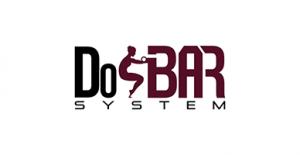 DoBAR System
