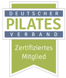 Deuscher Pilates Verband